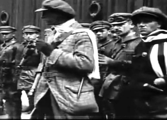 1919. május 1.