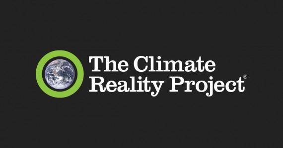Klímaremény (climaterealityproject.org)