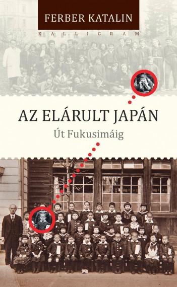 Az elárult Japán