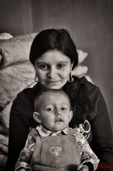 A cikkben szereplő illusztrációk Fekete Attila FATTILA fotográfiái