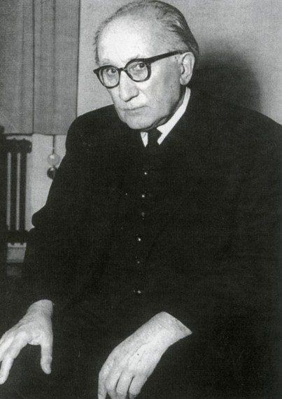Romano Quardini